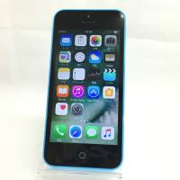 〜〜製品紹介〜〜  本商品はアメリカ版iPhone5c simフリーです。  付属品:ライトニングケ...