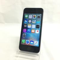 〜〜製品紹介〜〜  本商品は台湾版iPhone5s simフリーです。  付属品:ライトニングケーブ...