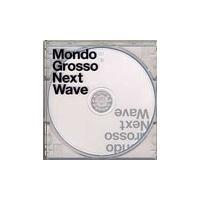 Mondo Grosso Next Wave<通常価格盤> CD|tower