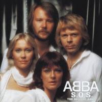 ABBA S.O.S.〜ベスト・オブ・アバ CD|tower