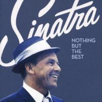Frank Sinatra シナトラ、ザ・ベスト!<通常盤> CD