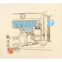 松本人志 放送室7<完全生産限定盤> CD|tower