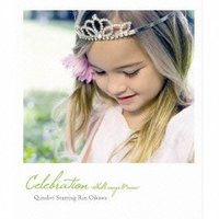 Q;indivi starring Rin Oikawa Celebration 〜 ジブリ・ソングス and More 〜 CD|tower