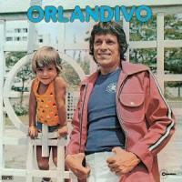Orlandivo オルランヂーヴォ<期間限定盤> CD tower