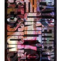 Pat Metheny ユニティ・セッションズ Blu-ray Disc