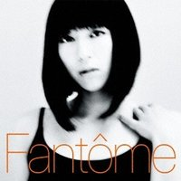 宇多田ヒカル Fantome SHM-CD|tower