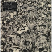 George Michael Listen Without Prejudice/MTV Unplugged (Deluxe Box) [3CD+DVD]<限定盤> CD