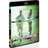 プリズン・ブレイク シーズン2 SEASONS ブルーレイ・ボックス Blu-ray Disc tower