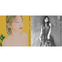 TaeYeon My Voice: TaeYeon Vol.1 (ランダムバージョン) CD 特典あり