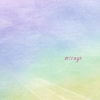 スムージー mirage CD|tower|01