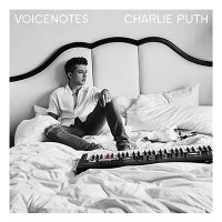Charlie Puth Voicenotes CD|tower