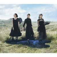 Perfume 無限未来 [CD+DVD]<初回限定盤> 12cmCD Single|tower|01
