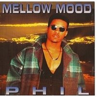 Phil Mellow Mood<限定盤> CD|tower