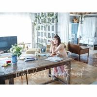 小松未可子 Personal Terminal [CD+Blu-ray Disc+Photobook]<完全生産限定盤> CD ※特典あり|tower