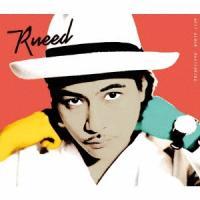 RUEED BEST ALBUM -MASTERMIND- CD|tower