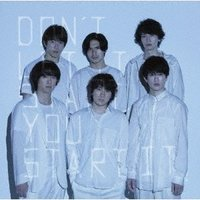 関ジャニ∞ ここに [CD+DVD]<201∞盤> 12cmCD Single|tower