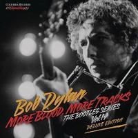 Bob Dylan モア・ブラッド、モア・トラックス(ブートレッグ・シリーズ第14集)[デラックス・エディション]<完全生産限 Blu-spec CD2|tower|02