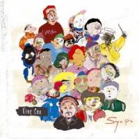 King Gnu Sympa<通常盤> CD|tower