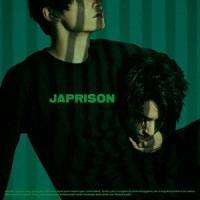 SKY-HI JAPRISON [CD+2DVD+スマプラ付]<LIVE盤/初回限定仕様> CD ※特典あり