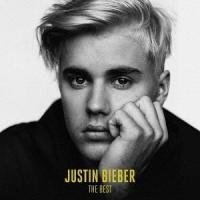 Justin Bieber ザ・ベスト デラックス・エディション [CD+DVD]<初回生産限定盤> CD|tower