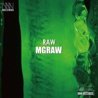 MGRAW RAW CD|tower