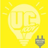 ユニコーン UC100V [CD+DVD]<初回生産限定盤> CD|tower