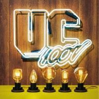 ユニコーン UC100V<完全生産限定盤> LP|tower