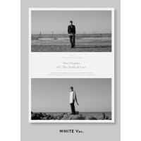東方神起 New Chapter #2: The Truth of Love : 15th Anniversary Special Album (WHITE Ver.) CD|tower