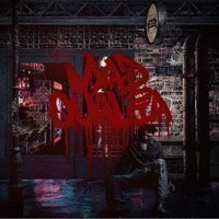 HYDE MAD QUALIA(Japanese Version) [CD+DVD]<初回限定盤B> 12cmCD Single|tower