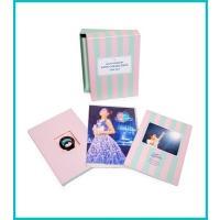 西野カナ Kana Nishino Love Collection Live 2019<完全生産限定盤> DVD ※特典あり|tower|03