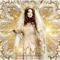 サラ・ブライトマン HYMN〜永遠の讃歌 ツアー・エディション<完全限定盤> CD|tower
