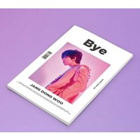 DongWoo (Infinite) Bye: 1st Mini Album CD|tower