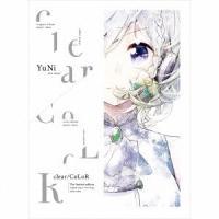 YuNi clear/CoLoR [2CD+DVD]<初回生産限定盤> CD|tower