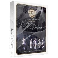 GFRIEND 2018 GFRIEND First Concert [Season Of GFRIEND] Encore Blu-ray Blu-ray Disc|tower
