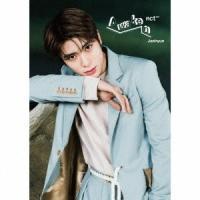 NCT 127 Awaken [CD+A4サイズフォトブック]<初回生産限定盤/JAEHYUN ver.> CD ※特典あり|tower