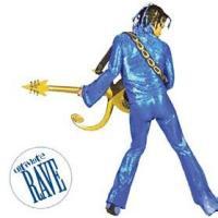 Prince Ultimate Rave [2CD+DVD] CD|tower|02