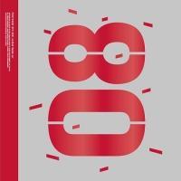 PENTAGON Genie:us: 8th Mini Album CD|tower