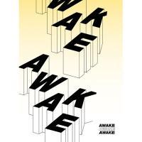 JBJ95 Awake: 2nd Mini Album (DAZED Ver.) CD|tower