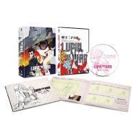 LUPIN THE IIIRD 峰不二子の嘘<限定版> Blu-ray Disc ※特典あり tower