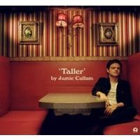 Jamie Cullum Taller CD|tower