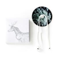 米津玄師 馬と鹿 [CD+ホイッスル型ペンダント]<初回生産限定盤(ノーサイド盤)> 12cmCD Single|tower|03