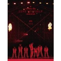 BTS BTS WORLD TOUR 'LOVE YOURSELF' 〜JAPAN EDITION〜 [3DVD+LIVEフォトブックレット]<初回限定盤> DVD ※特典あり|tower