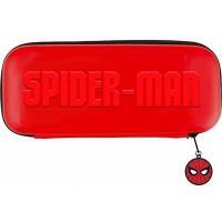 スパイダーマン:ファー・フロム・ホーム マルチケース Accessories