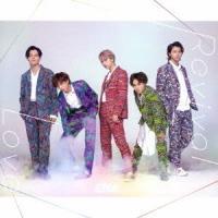 超特急 Revival Love<通常盤> 12cmCD Single|tower