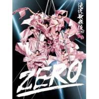 Various Artists 滝沢歌舞伎ZE...