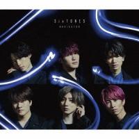 SixTONES タイトル未定 [CD+DVD]<初回盤> 12cmCD Single ※特典あり