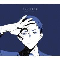 SixTONES タイトル未定 [CD+DVD]<期間限定盤> 12cmCD Single ※特典あり