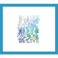 関ジャニ∞ Re:LIVE [CD+DVD...