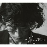 角野隼斗 HAYATOSM<初回生産限定盤> CD