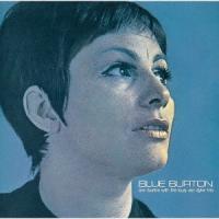 Ann Burton ブルー・バートン<完全生産限定盤> LP
